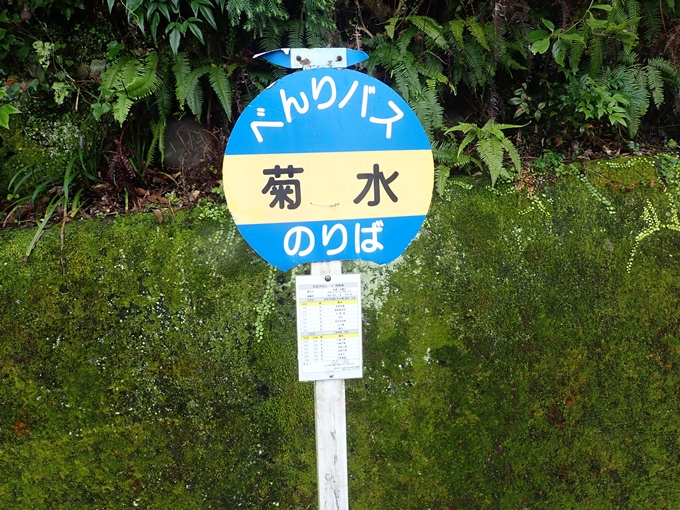 番外編_和歌山_熊野古道_伏拝王子 No15
