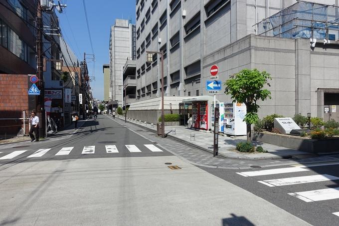 京都電信電話発祥の地 No3