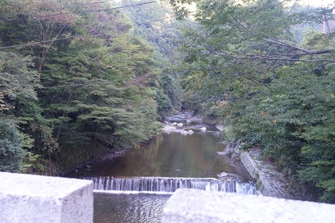 愛宕山_空也滝_月輪寺 No13