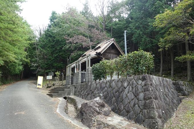 番外編_大阪_剣尾山_横尾山 No10