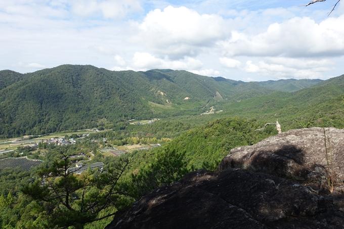 番外編_大阪_剣尾山_横尾山 No37