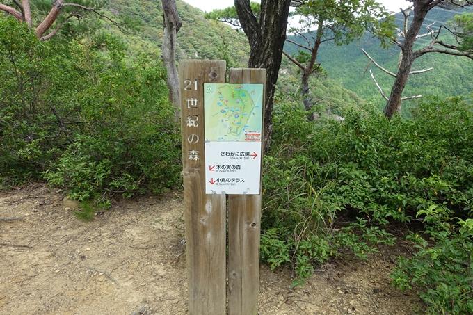 番外編_大阪_剣尾山_横尾山 No109