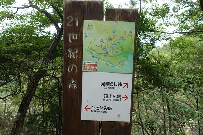 番外編_大阪_剣尾山_横尾山 No117