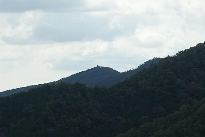 番外編_大阪_剣尾山_横尾山 No122