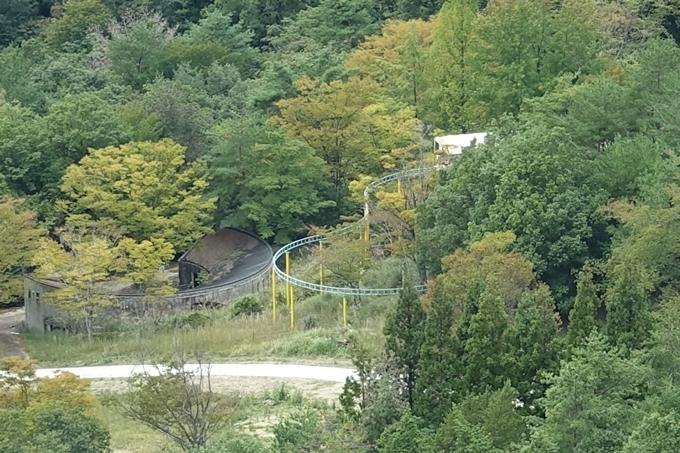 番外編_大阪_剣尾山_横尾山 No123