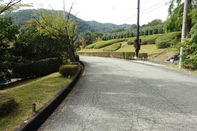 番外編_大阪_剣尾山_横尾山 No137