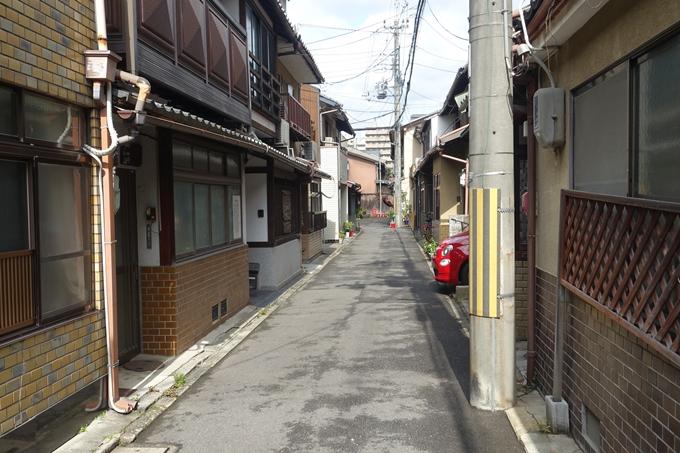 越後神社 No6