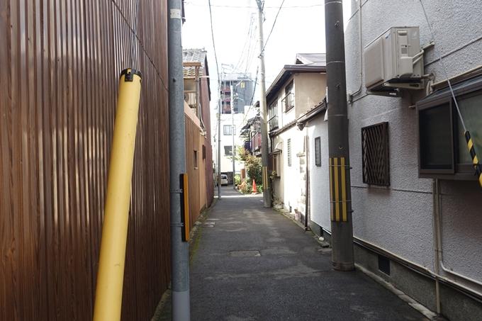 越後神社 No7