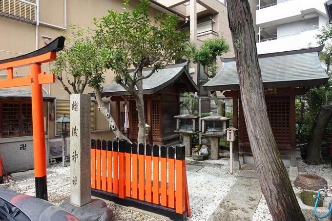 越後神社 No11
