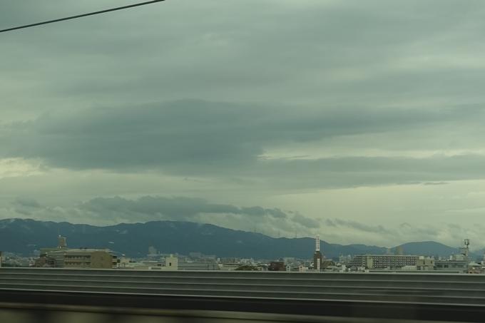 番外編_九州_宮崎県_高千穂峡 No3