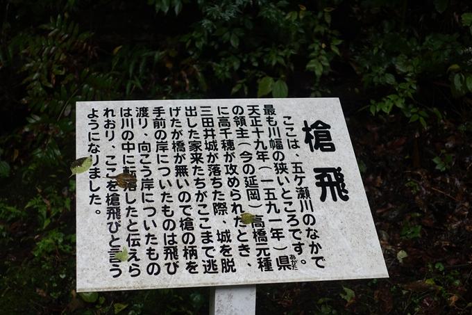 番外編_九州_宮崎県_高千穂峡 No44