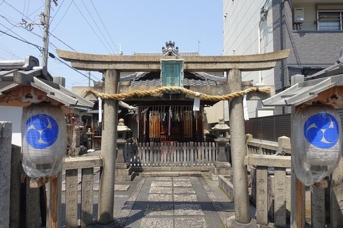島原住吉神社 No5