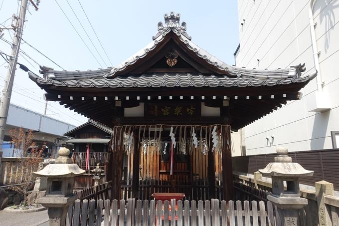 島原住吉神社 No7