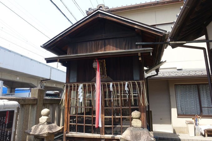島原住吉神社 No11