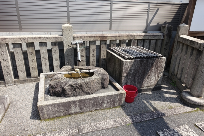 島原住吉神社 No14