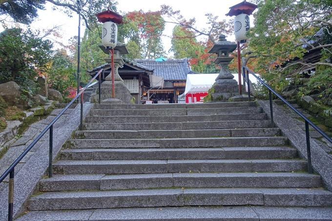 京都_紅葉情報_2019_13 赤山禅院 No8