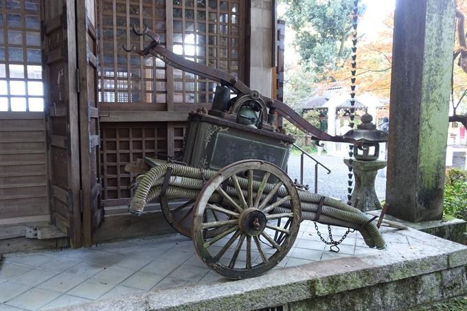 京都_紅葉情報_2019_13 赤山禅院 No18