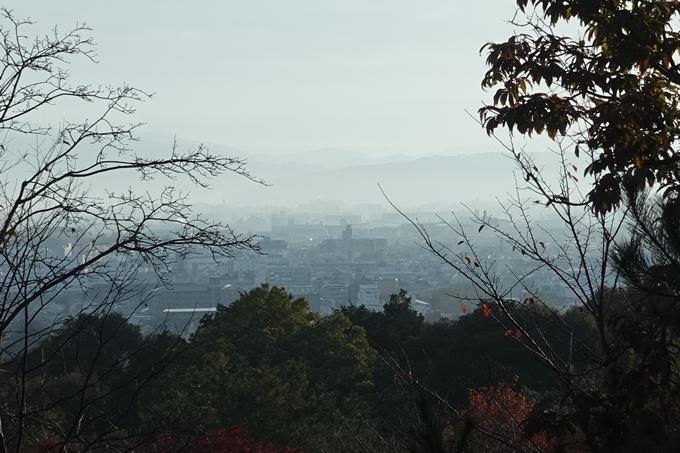 京都_紅葉情報_2019_16 嵯峨嵐山 No18