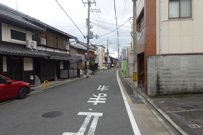 總神社 No3