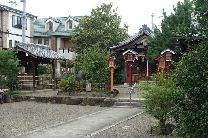總神社 No12
