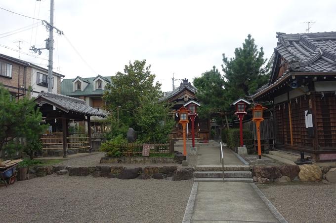 總神社 No13