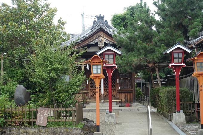總神社 No14