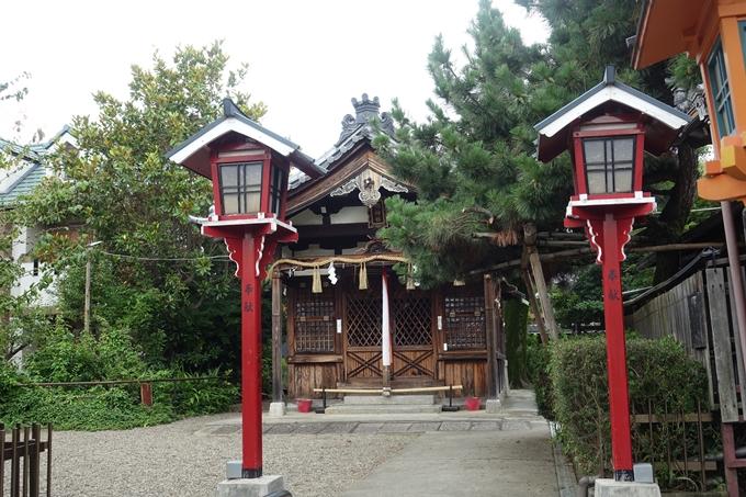 總神社 No15