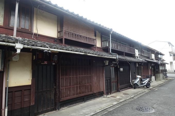 總神社 No31