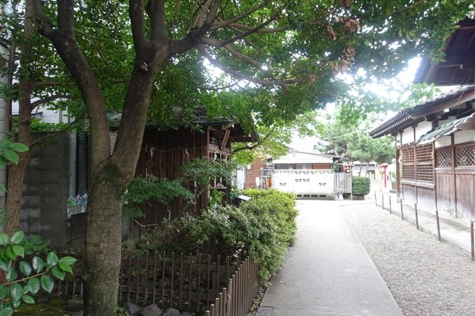 總神社 No32