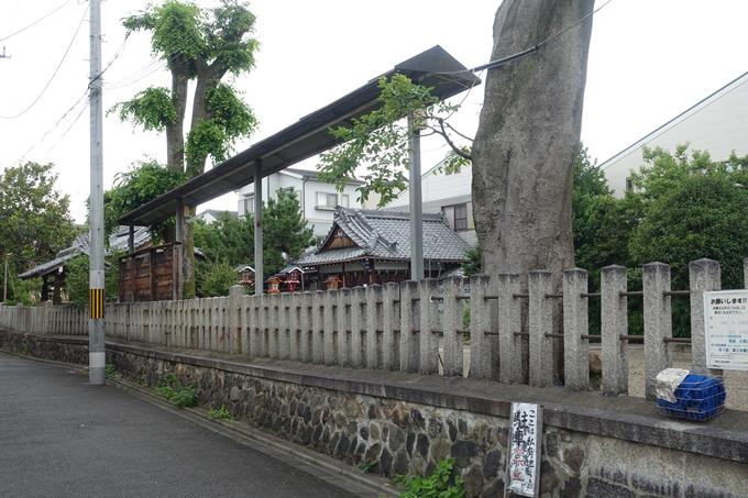 總神社 No10