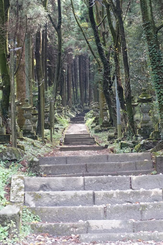 番外編_九州_熊本県_上色見熊野座神社 No11
