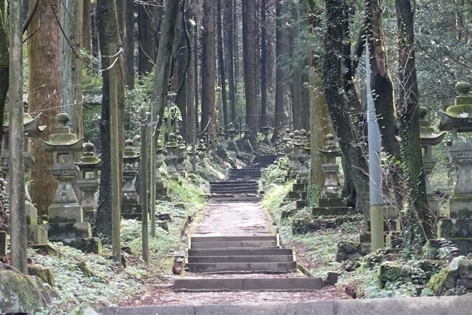 番外編_九州_熊本県_上色見熊野座神社 No12