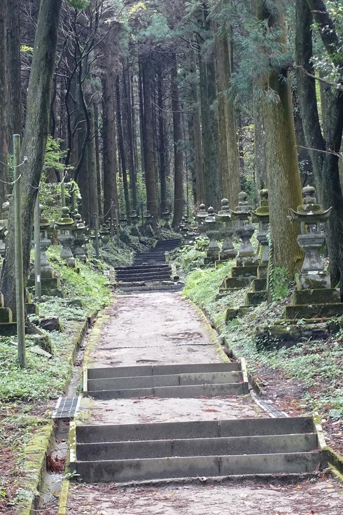 番外編_九州_熊本県_上色見熊野座神社 No15