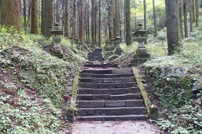 番外編_九州_熊本県_上色見熊野座神社 No17
