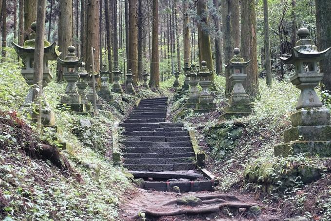 番外編_九州_熊本県_上色見熊野座神社 No18