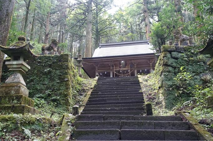番外編_九州_熊本県_上色見熊野座神社 No27