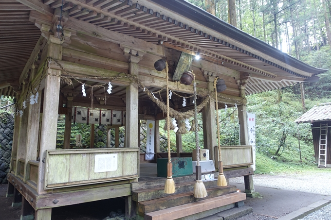 番外編_九州_熊本県_上色見熊野座神社 No31