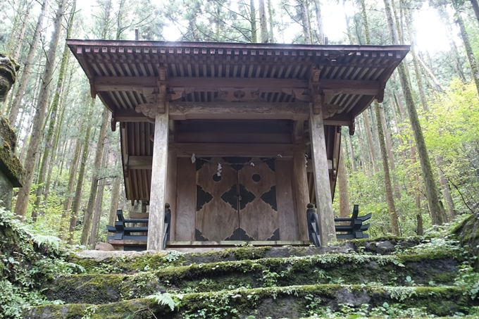 番外編_九州_熊本県_上色見熊野座神社 No32