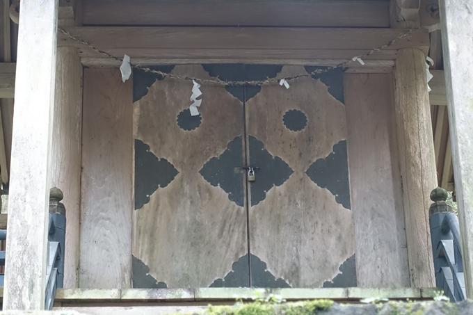 番外編_九州_熊本県_上色見熊野座神社 No33