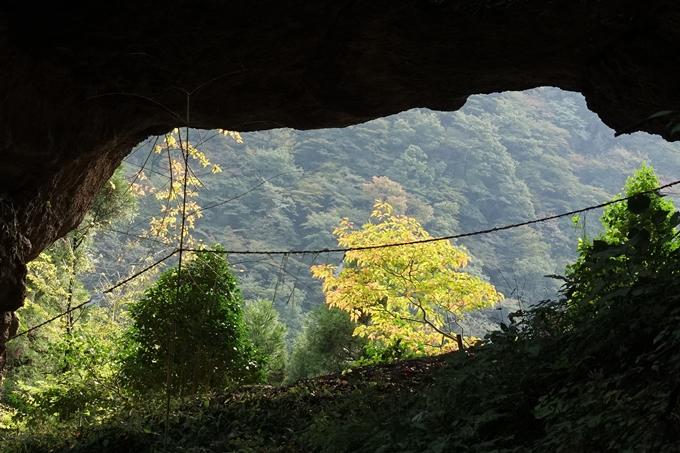 番外編_九州_熊本県_上色見熊野座神社 No44
