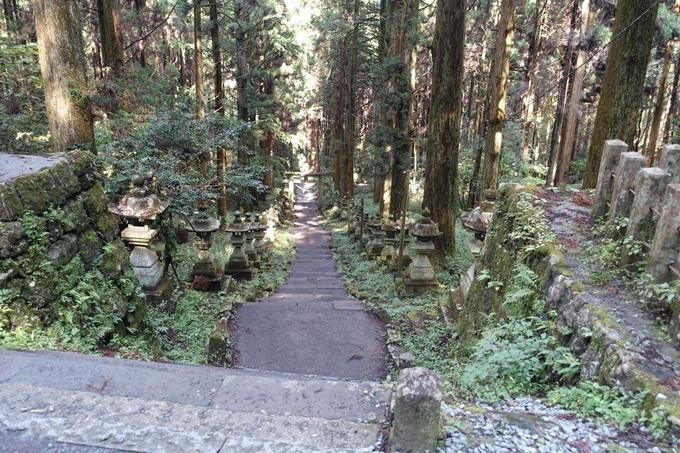 番外編_九州_熊本県_上色見熊野座神社 No64