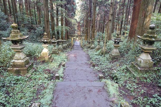番外編_九州_熊本県_上色見熊野座神社 No65