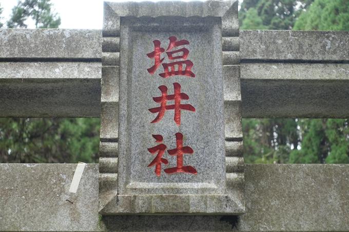 番外編_九州_熊本県_高森殿の杉_草部吉見神社 No45