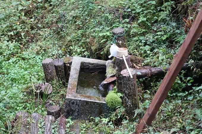 番外編_九州_熊本県_高森殿の杉_草部吉見神社 No49