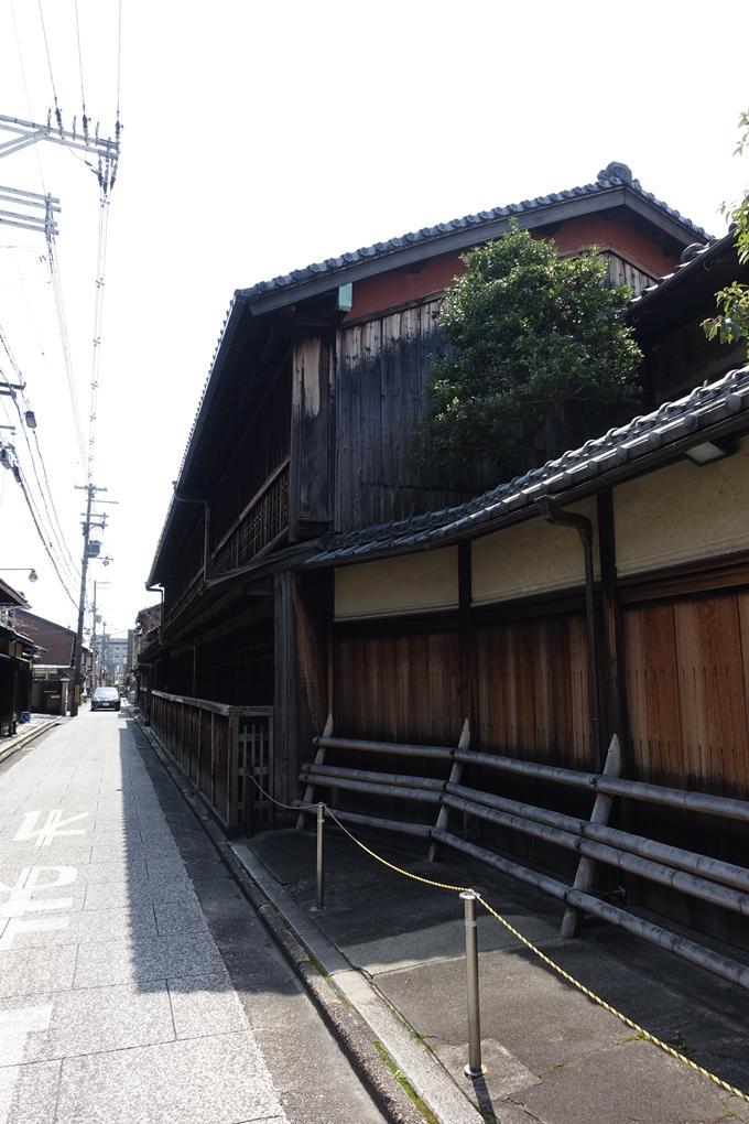 角屋 No3