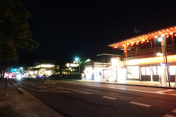 嵐山花灯路_2019_01 No6