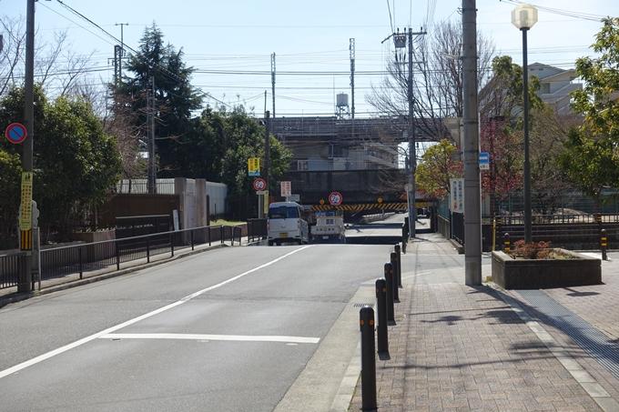 東海道本線・奈良線・東海道新幹線 No2