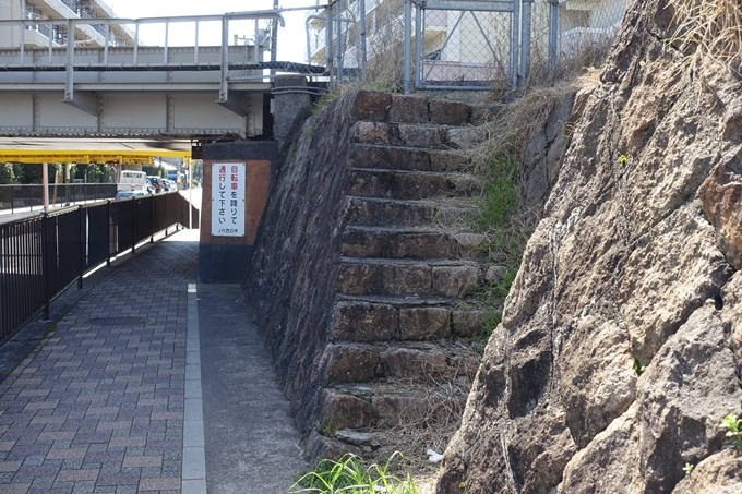 東海道本線・奈良線・東海道新幹線 No6