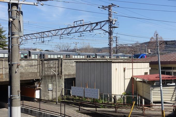 東海道本線・奈良線・東海道新幹線 No15