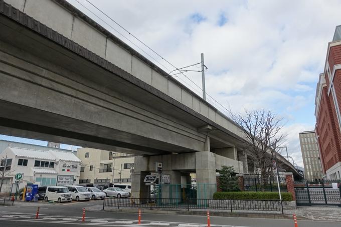 西高瀬川_02 No2